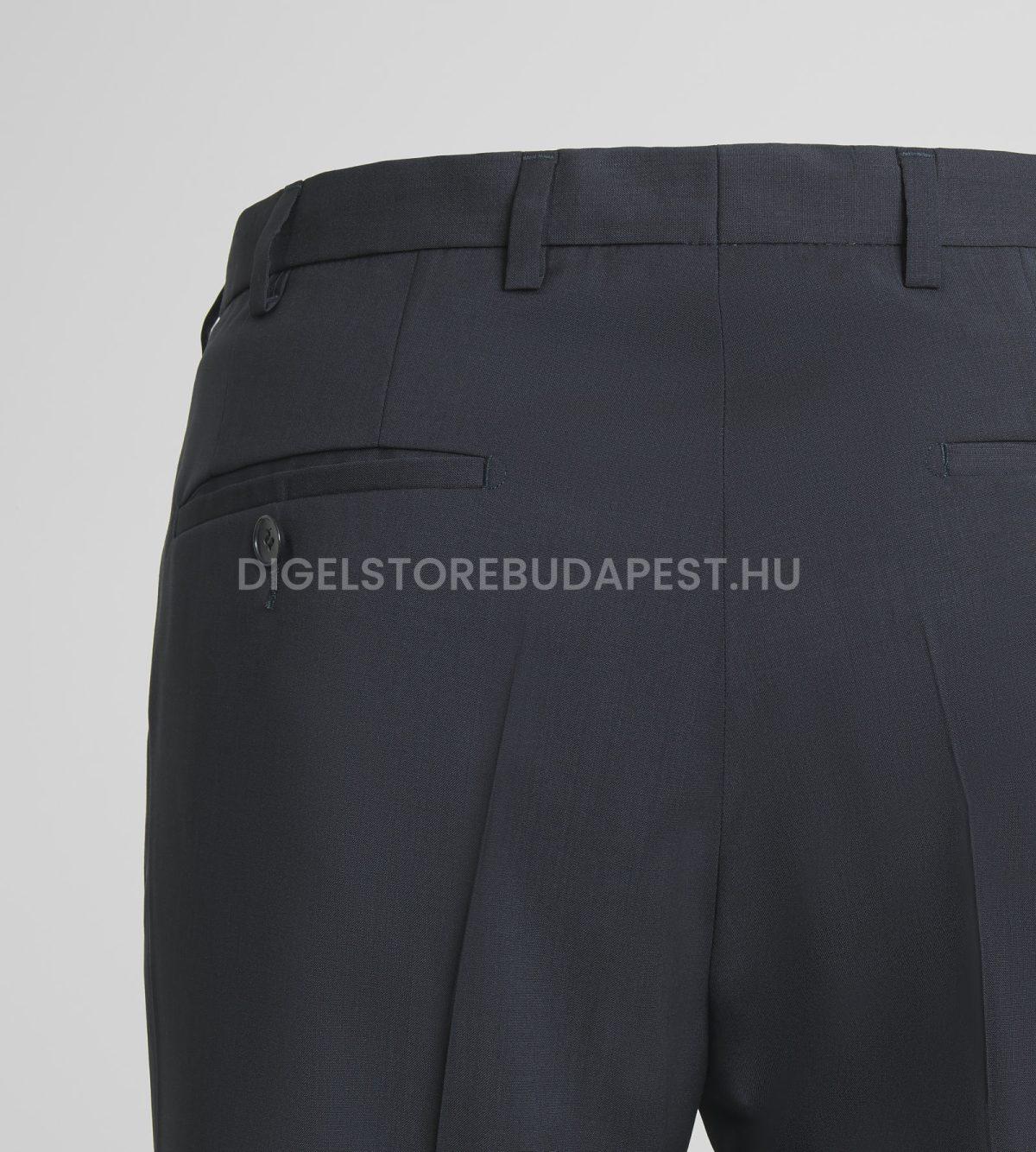 move-sotetkek-slim-fit-tiszta-gyapju-szovetnadrag-apollo-99832-20