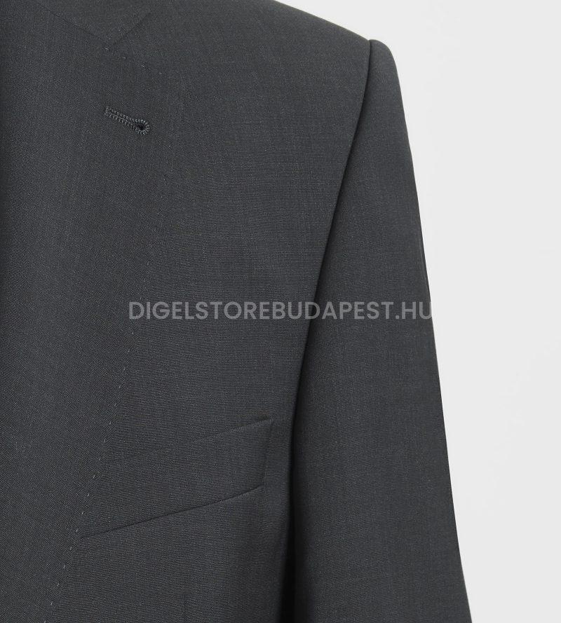 preference-sotetszurke-modern-fit-strukturalt-tiszta-gyapju-oltony-duncan-amf-per-99832-42