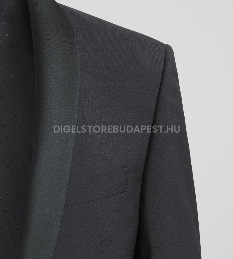 fekete-modern-fit-tiszta-gyapju-szmoking-jarod-shawn-1009320-10
