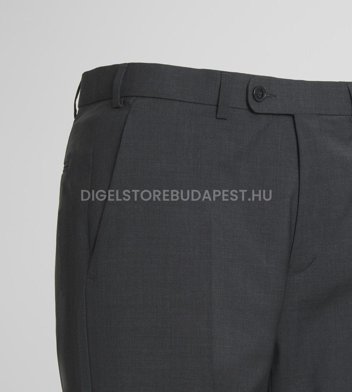 preference-sotetszurke-modern-fit-strukturalt-tiszta-gyapju-szovetnadrag-per-99832-42