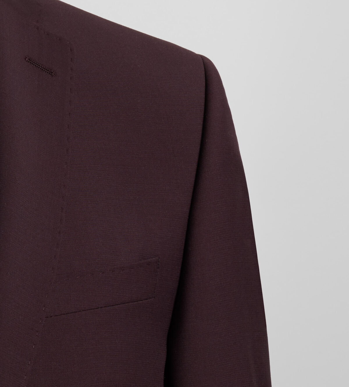 ceremony-bordo-slim-fit-eskuvoi-oltony-robby-laurent-1100968-62-2