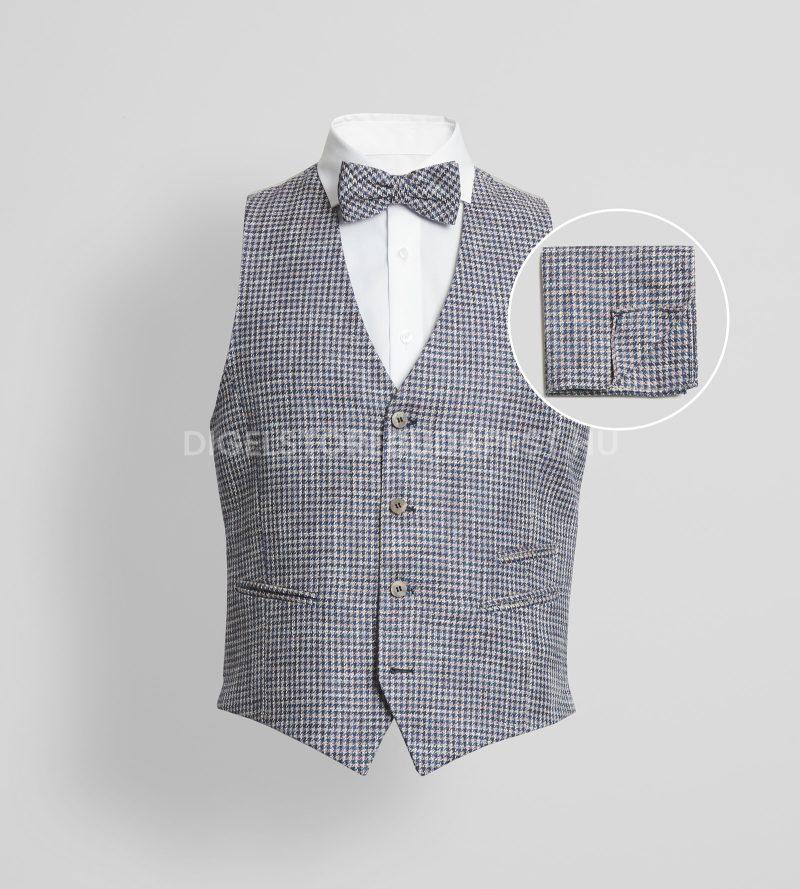 ceremony-sotetkek-bordo-slim-fit-tyuklabmintas-vintage-eskuvoi-melleny-szett-laurent-less-1110984-24