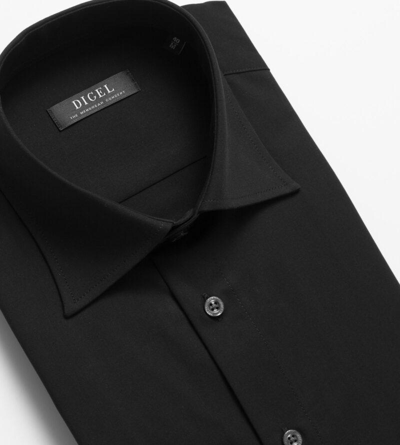 fekete-modern-fit-ing-dabato-n1-1-1001218-10