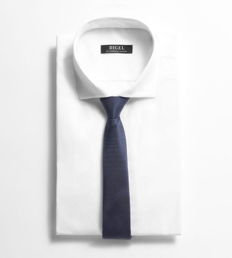 sotetkek-apromintas-selyem-nyakkendo-dunhill-1001604-20