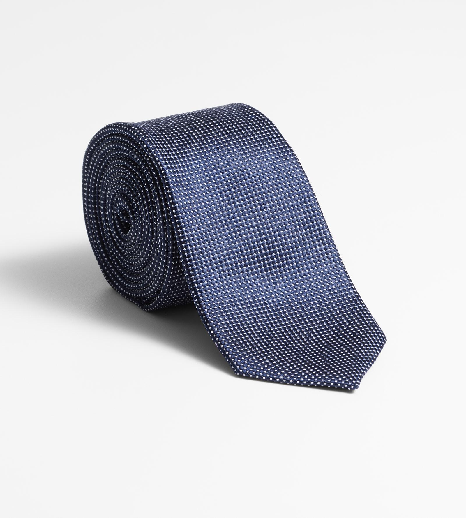 dunhill-apromintas-sotetkek-selyem-nyakkendo-dunhill-1001604-20-03.jpg