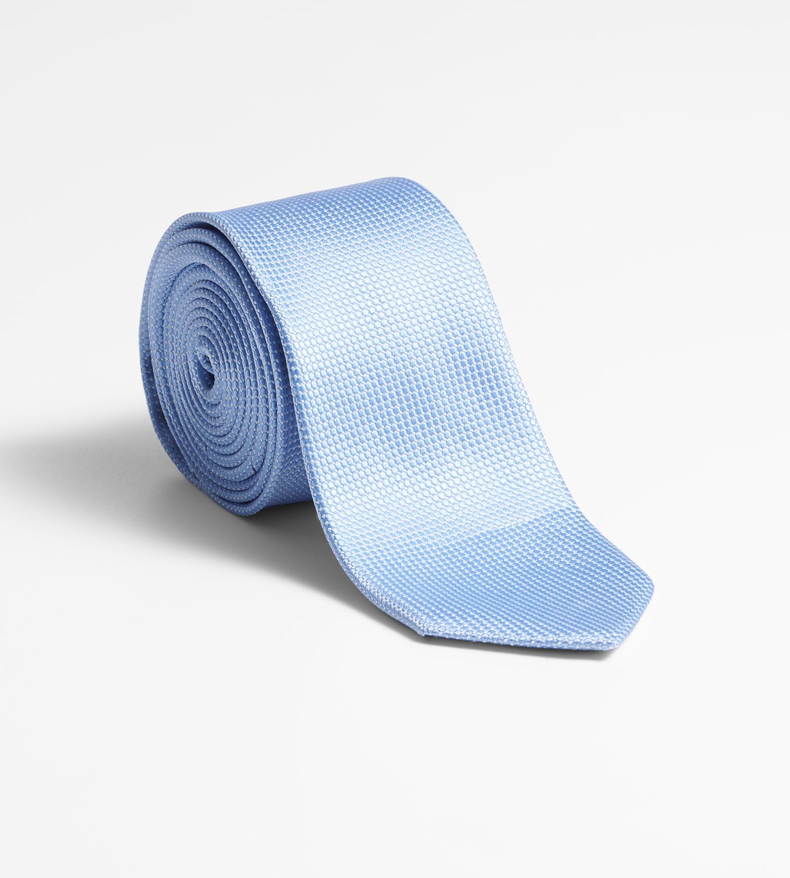 vilagoskek-apromintas-selyem-nyakkendo-dunhill-1001604-24