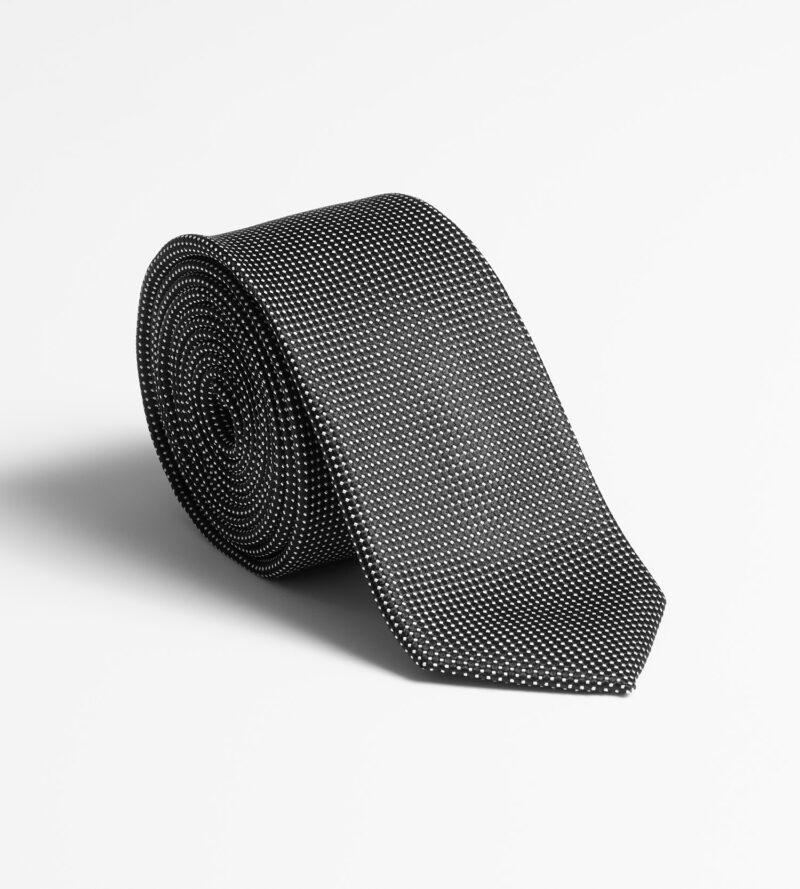 dunhill-pottyos-fekete-selyem-nyakkendo-dunhill-1001604-10-04.jpg