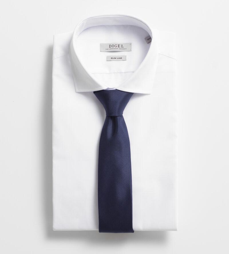 sotetkek-selyem-nyakkendo-gatsby-1001601-20