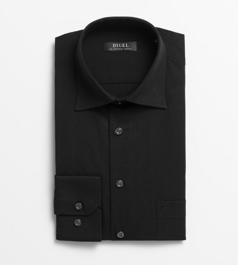 fekete-modern-fit-ing-gerrit-n1-1-1001218-10