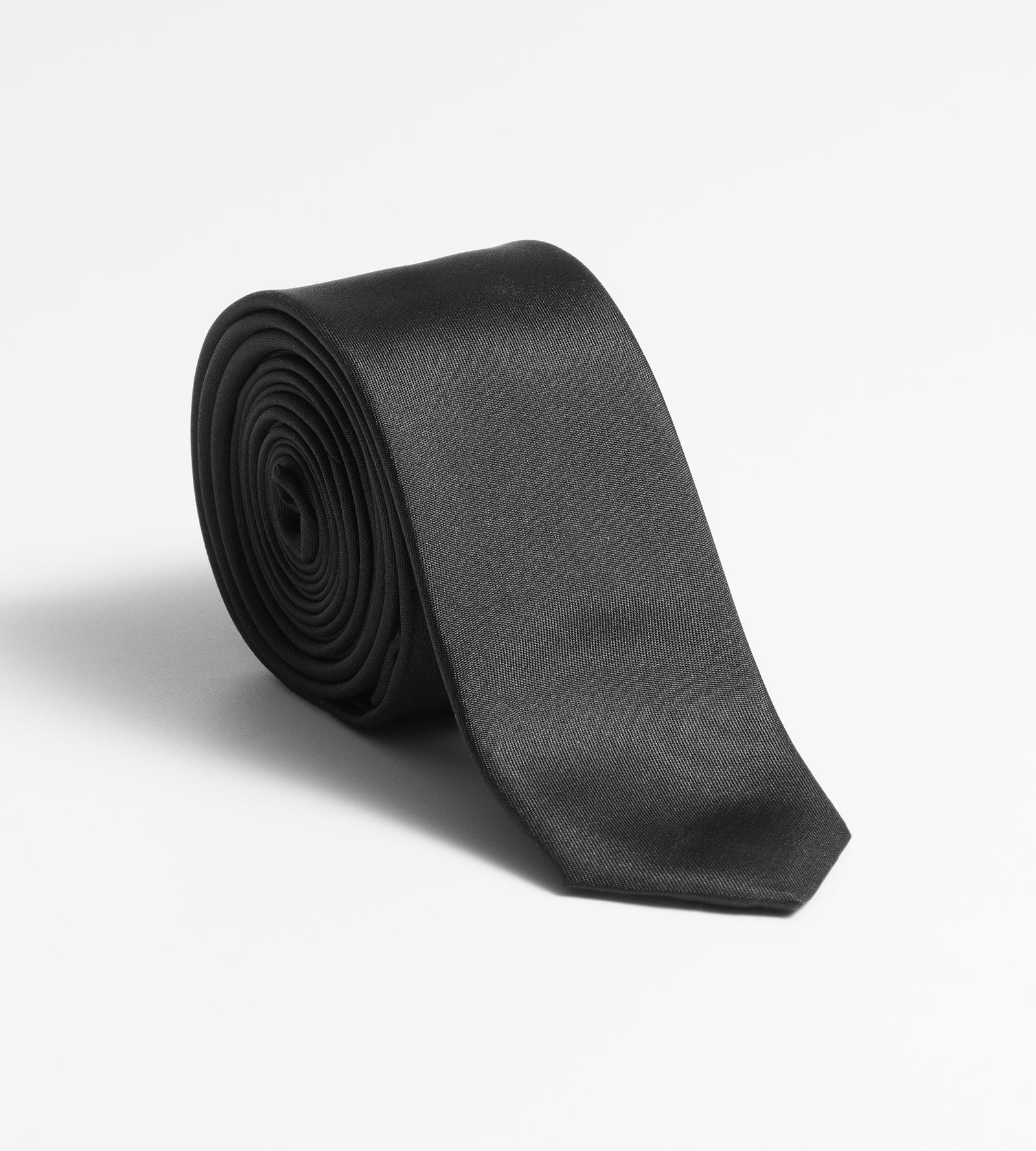 fekete-selyem-nyakkendo-gershwin-1001601-10