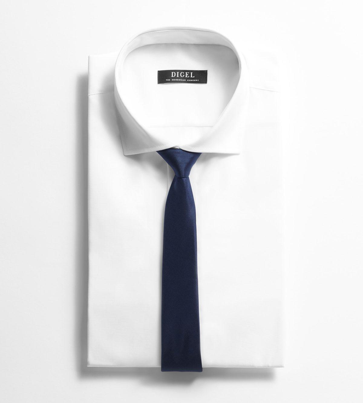 gershwin-sotetkek-selyem-nyakkendo-gershwin-1001601-20-01.jpg