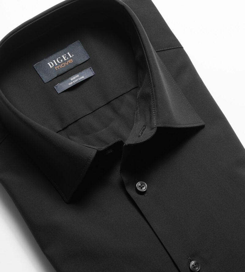 fekete-extra-slim-fit-vasalaskonnyitett-ing-nero1-1-1001220-10