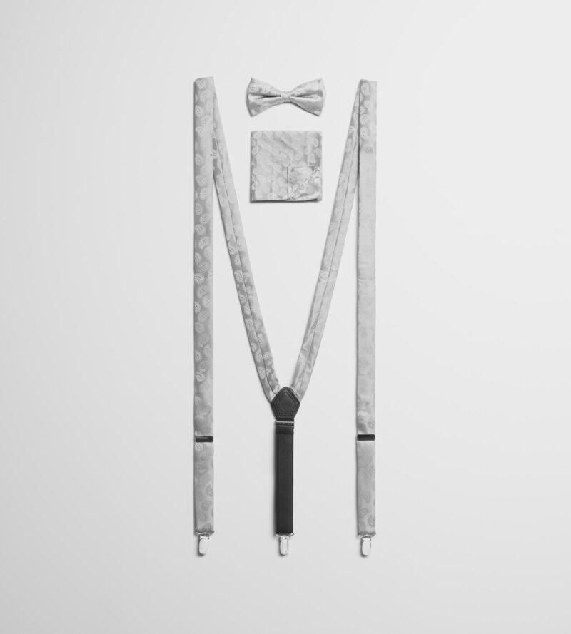 szurke-paisley-mintas-nadragtarto-szett-csokornyakkendovel-es-diszzsebkendovel-karo-1108995-46