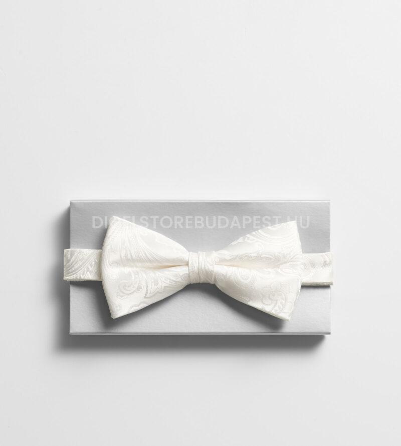 olymp-ekru-paisley-mintas-tiszta-selyem-csokornyakkendo-1780-31-02-002