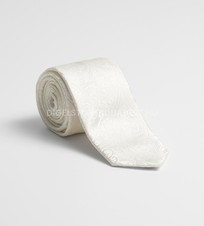 olymp-ekru-paisley-mintas-tiszta-selyem-eskuvoi-nyakkendo-1718-31-02-001