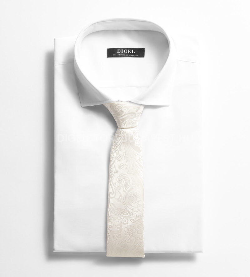 olymp-ekru-paisley-mintas-tiszta-selyem-eskuvoi-nyakkendo-1718-31-02-002