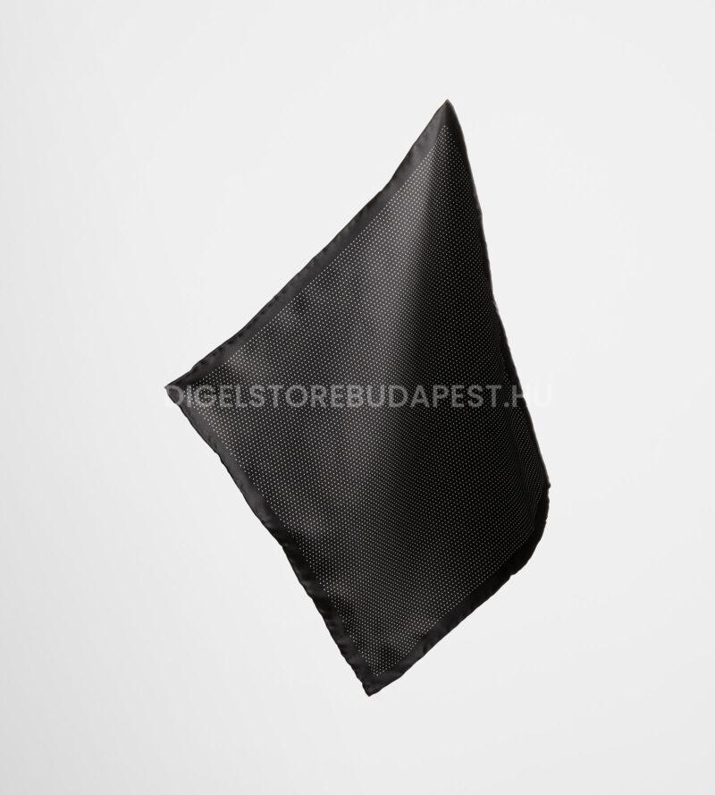 olymp-fekete-pottyos-tiszta-selyem-diszzsebkendo-1702-71-68-01