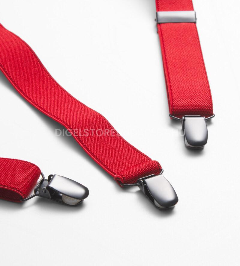 olymp-piros-nadragtarto-1715-29-35-02