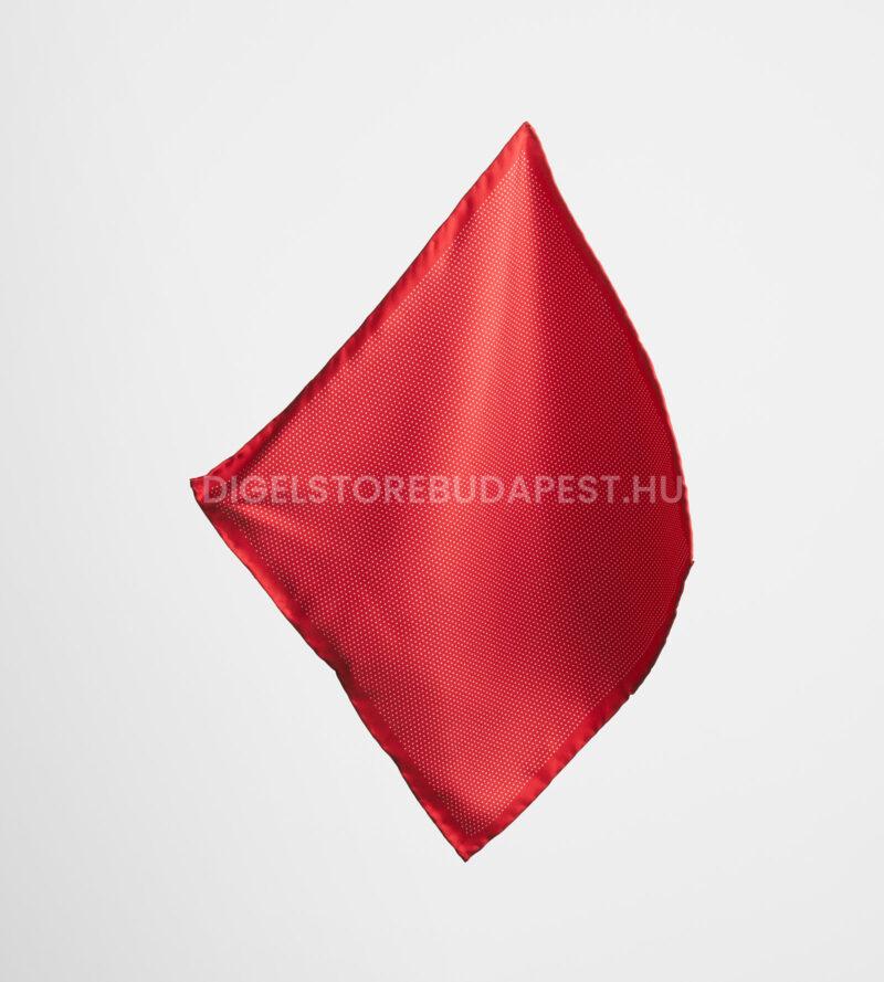 olymp-piros-pottyos-tiszta-selyem-diszzsebkendo-1702-71-35-001