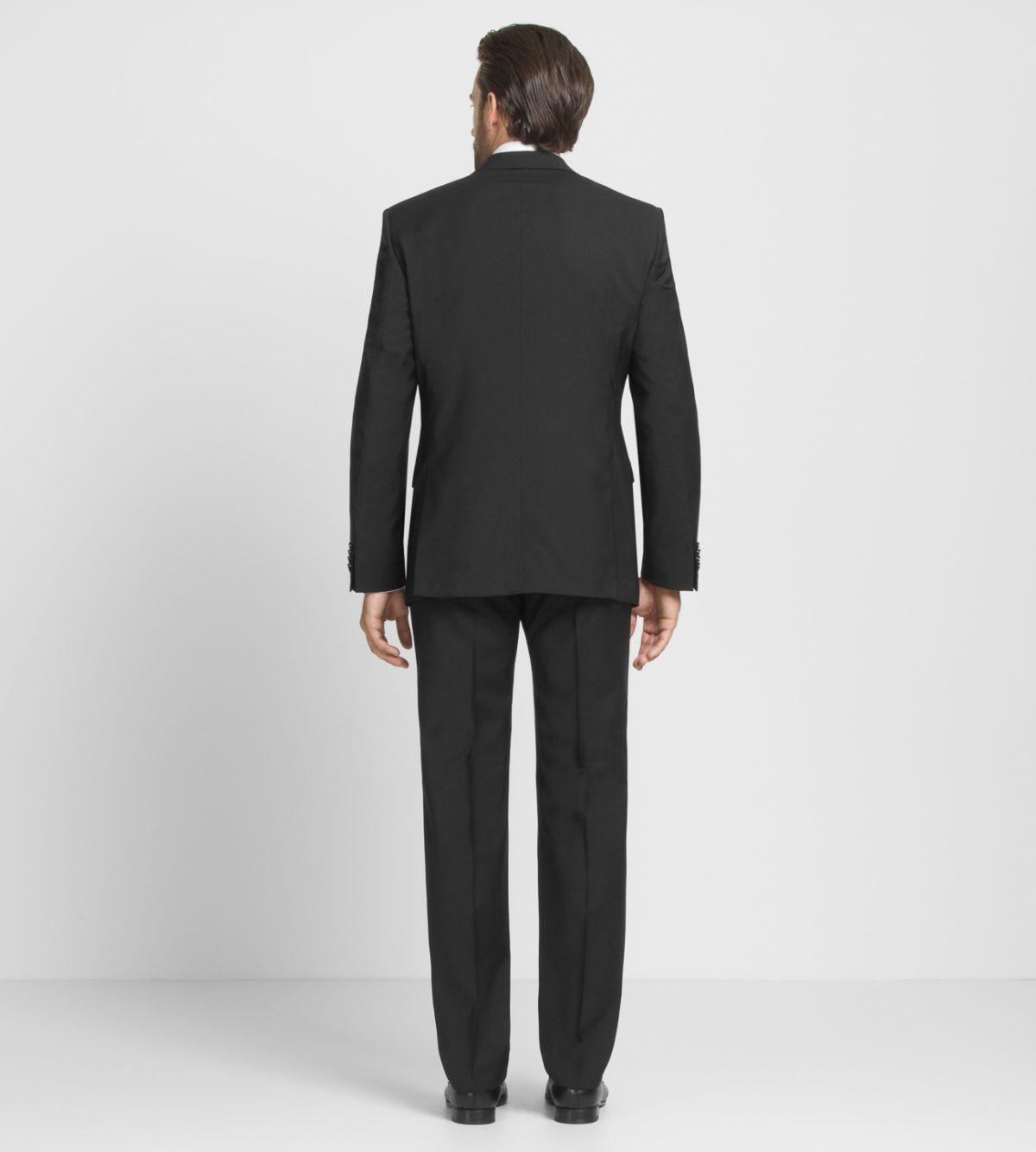 preference-fekete-modern-fit-tiszta-gyapju-oltony-duncan-amf-per-99832-10